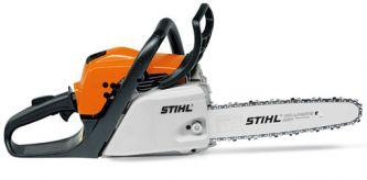 Stihl Motorsäge MS 171