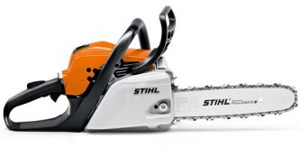 Original STIHL Carving Kette Sägekette für STIHL MS 170 171 180 181 193 211