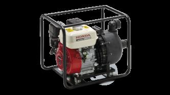 Honda Multi-Pumpe WMP 20