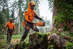Forsttechnik bei Rowak in 04617 Rositz