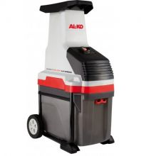 AL-KO Häcksler Easy Crush LH 2800