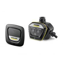 Kärcher Waterring System Duo Smart Kit