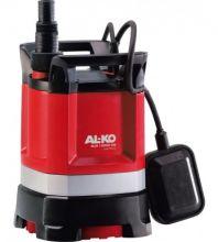 AL-KO Klarwassertauchpumpe  SUB 12000 DS Comfort