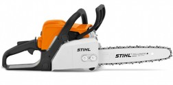 STIHL Benzinmotorsäge MS 170 AKTIONSPREIS