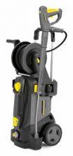 Kärcher Hochdrukreiniger ProHD 700 X Plus