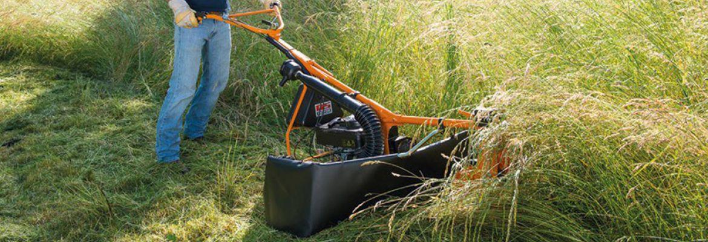 AS-Motor bei Rowak in 04617 Rositz